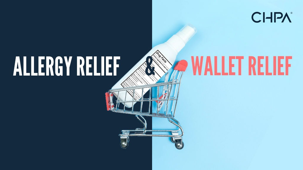 CHPA-HSA-FSA-Wallet-TW-Relief2 (1)