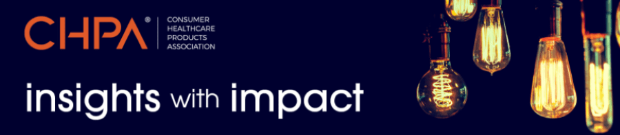 Insights with Impact
